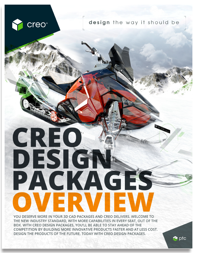 Creo-Design-Packages-Overview-thumbnail-en.png