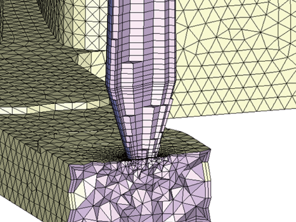 Moldex3D-Top-Story_Use-Boundary-Layer-Mesh-BLM-for-Complex-Geometries-to-Ensure-Accuracy-of-Mold-Filling-Analyses.png